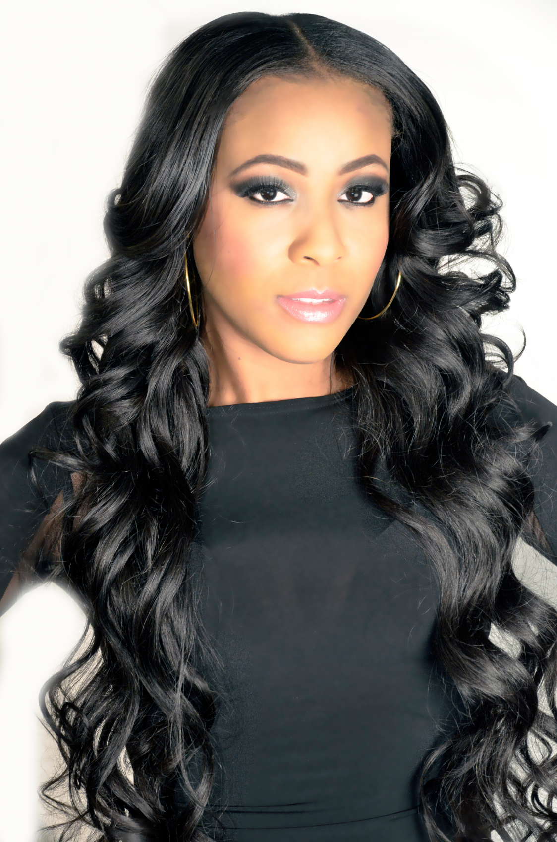 indian virgin hair the weave bar174