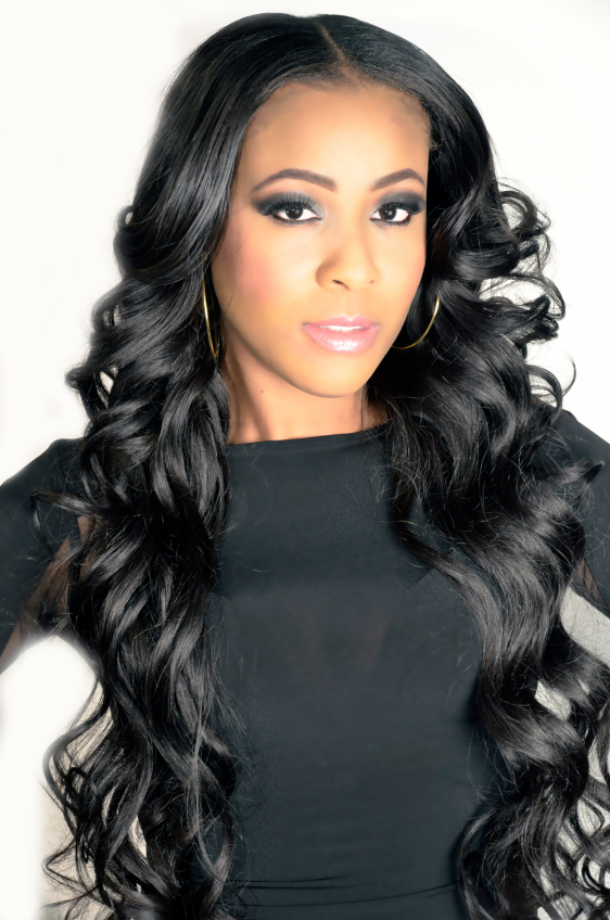 the best weave specialist in dallas texas the weave shop
